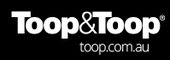Logo for Toop & Toop Real Estate
