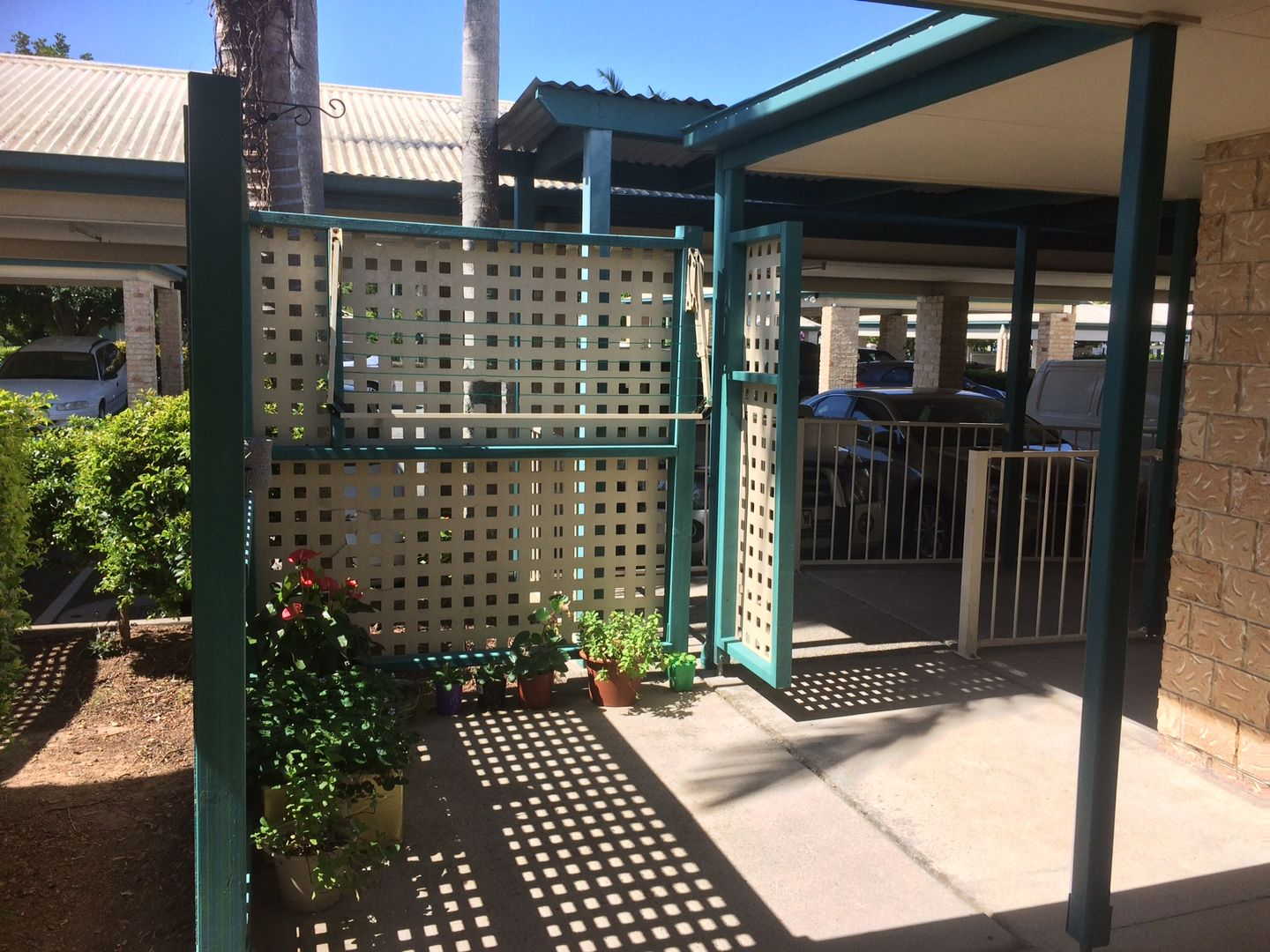 2/134-136 King Street, Caboolture QLD 4510, Image 2