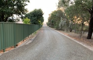 Picture of Lot 5, 129 Reillys Road, Yarrawonga VIC 3730