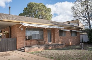 Picture of 16 Elizabeth Street, Dubbo NSW 2830