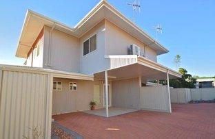 555 Wolfram Street, Broken Hill NSW 2880