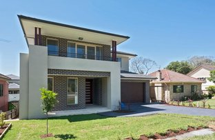 Picture of 19 Tobruk Street, North Ryde NSW 2113