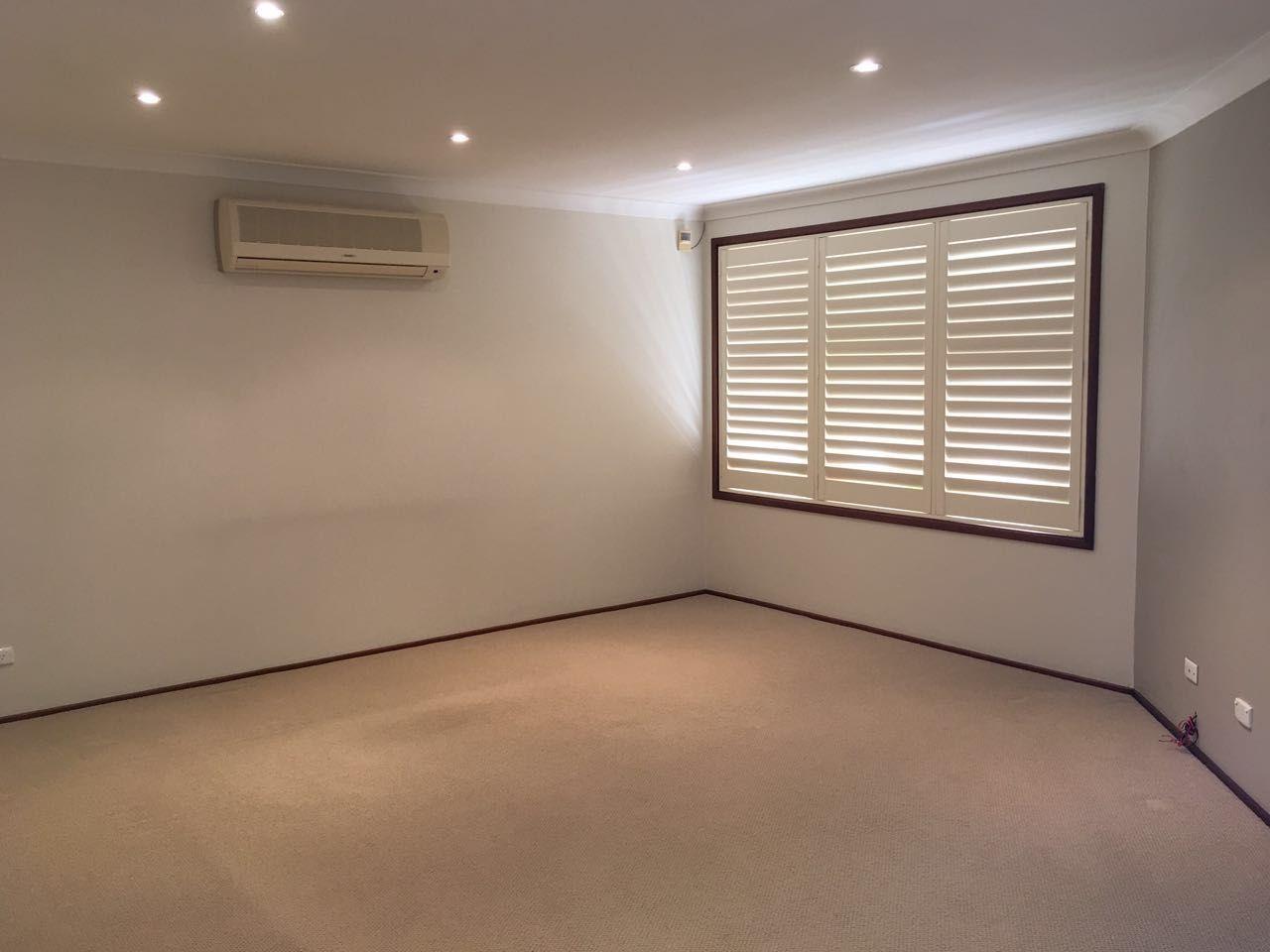 3 Nicholas Close, Bella Vista NSW 2153, Image 1