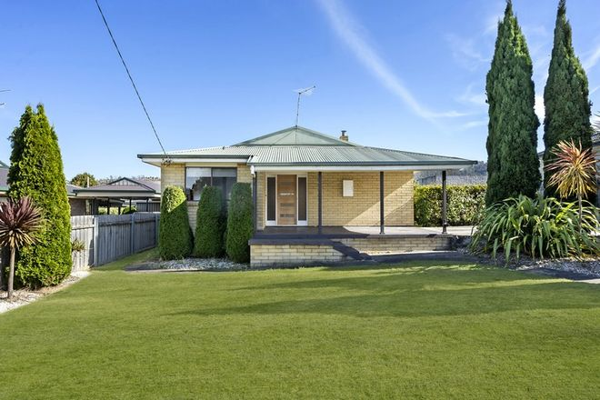 Picture of 16 Reibey Street, HADSPEN TAS 7290