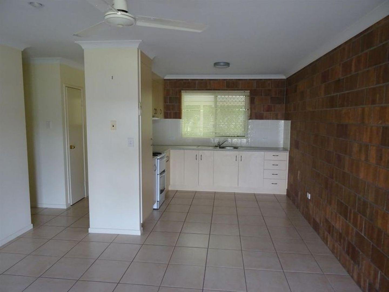 1/8 Wilkin Street, Nebo QLD 4742, Image 1