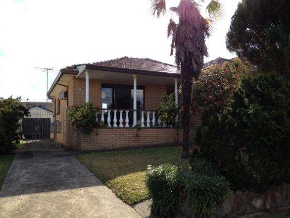 31 Marlborough Street, Smithfield NSW 2164, Image 0
