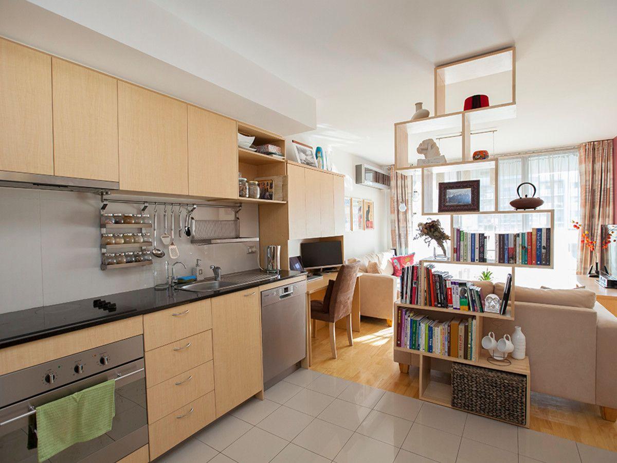 33/128 Adelaide Terrace, East Perth WA 6004, Image 2