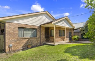 Picture of 89 Cox Street, South Windsor NSW 2756