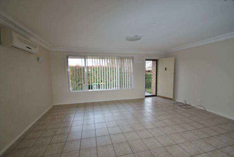19 Yulanta Place, Orange NSW 2800, Image 1