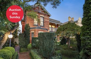 Picture of 23 Gladstone Parade, Elsternwick VIC 3185