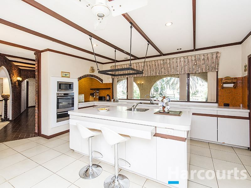 6815 South Western Highway, Coolup WA 6214, Image 0
