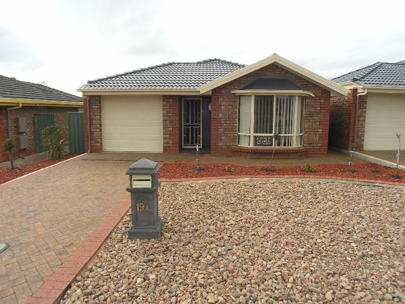 19a Dianne Street, Happy Valley SA 5159, Image 0
