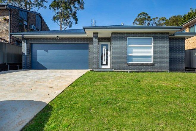 Picture of 19 Vista Avenue, CATALINA NSW 2536