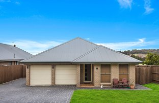 Picture of 31 Yellow Rock Road, Tullimbar NSW 2527