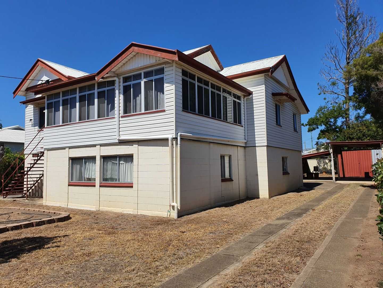 15 Flinders Street, Monto QLD 4630, Image 0