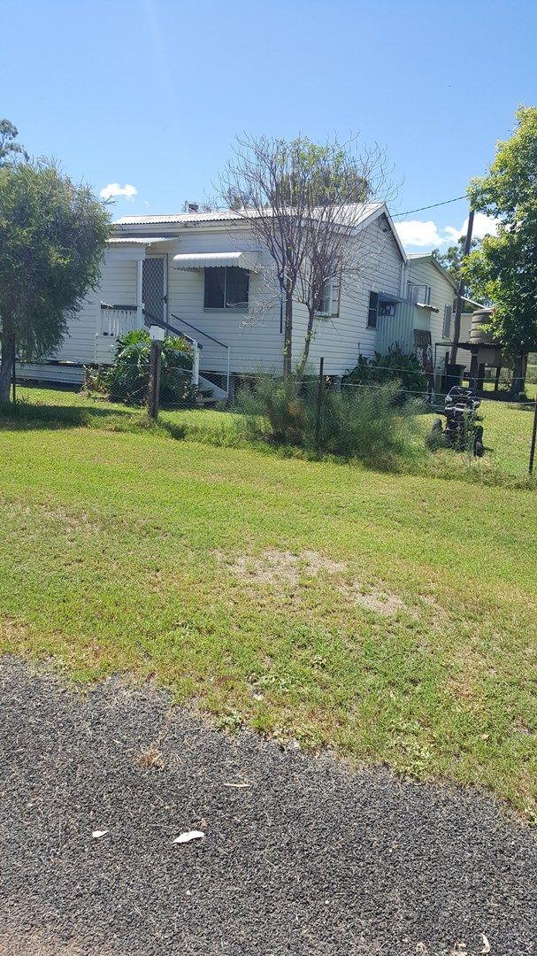 1 Kemp Street, Texas QLD 4385, Image 0