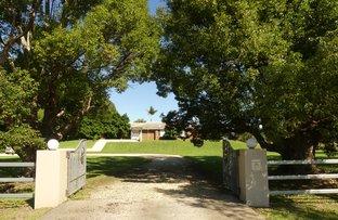 Picture of 2383 Wyrallah Rd, East Coraki NSW 2471