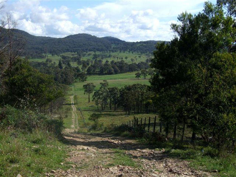 1261E Ten Mile Road, Deepwater NSW 2371, Image 0