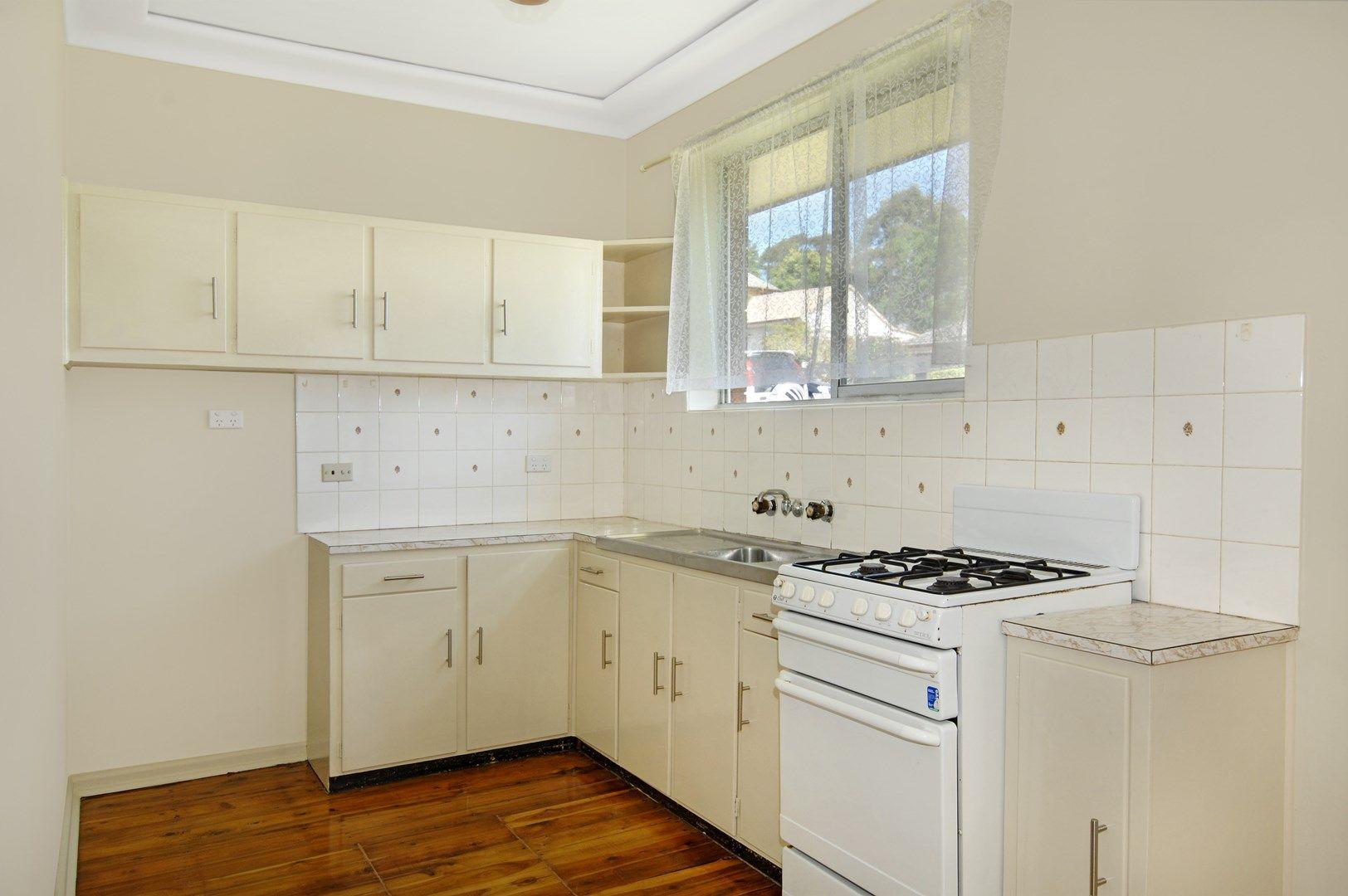 1/116 The  Avenue, Mount Saint Thomas NSW 2500, Image 1