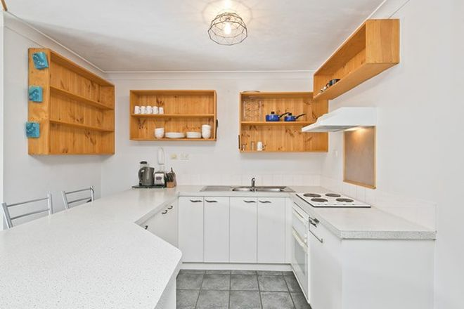 Picture of 59/53 McMillan Crescent, GRIFFITH ACT 2603