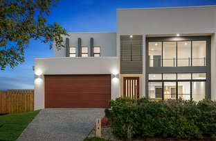 Picture of 1/2 Heights Drive, Robina QLD 4226