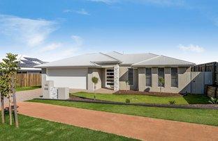 Picture of 122 Webcke Crescent, Kleinton QLD 4352