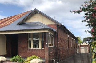 Picture of 33 Veda Street, Hamilton NSW 2303