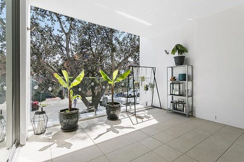 8/8 Jaques Avenue, Bondi Beach NSW 2026, Image 1