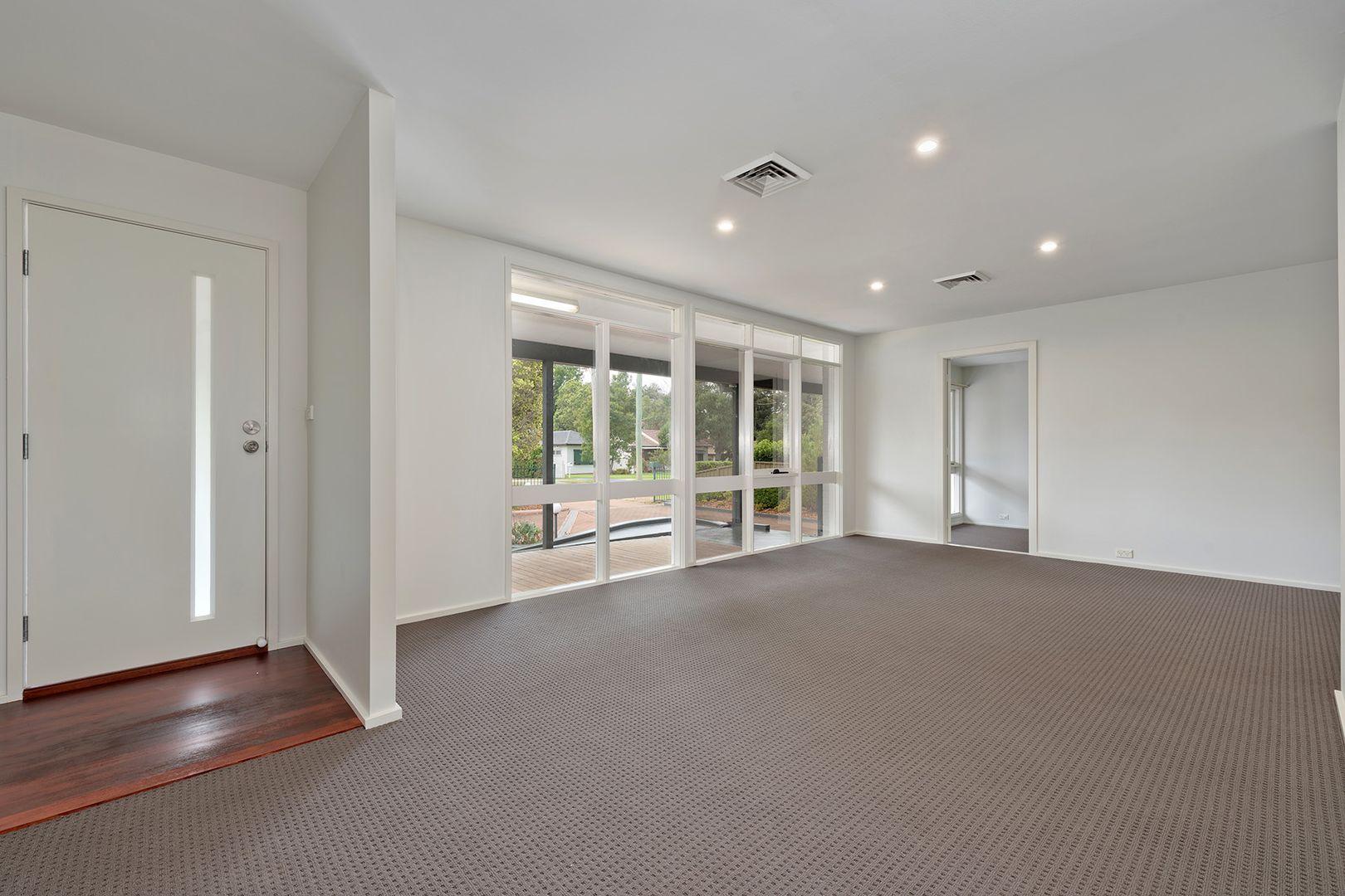 30 Rusden Road, Blaxland NSW 2774, Image 0