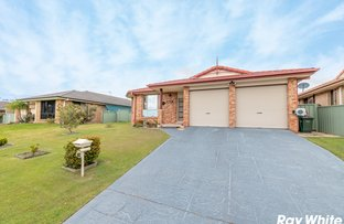 Picture of 78 Myall Drive, Forster NSW 2428