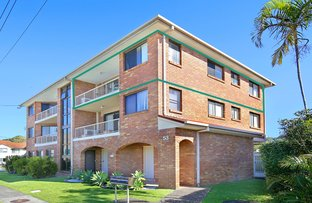 Picture of 5/53 Enid Street, Tweed Heads NSW 2485
