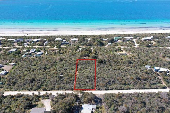Picture of 166-168 Island Beach Road, ISLAND BEACH SA 5222