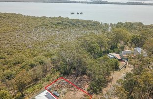 Picture of 32 Deenya Pde, Russell Island QLD 4184