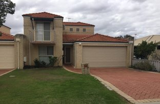 Picture of 10 Lawler Street, South Perth WA 6151