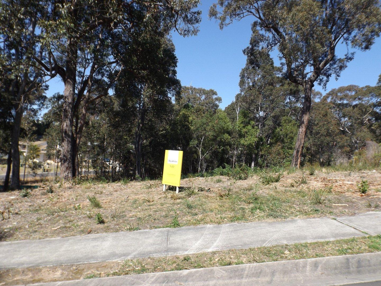 4 Bunderra Circuit, Malua Bay NSW 2536, Image 0