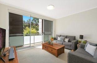 Picture of 31/1-3 Duff Street, Turramurra NSW 2074
