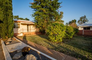 Picture of 1 Richards Crescent, Mount Isa QLD 4825