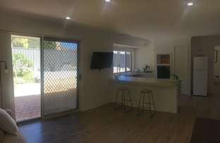 Picture of 9A Ozone Road, Marmion WA 6020
