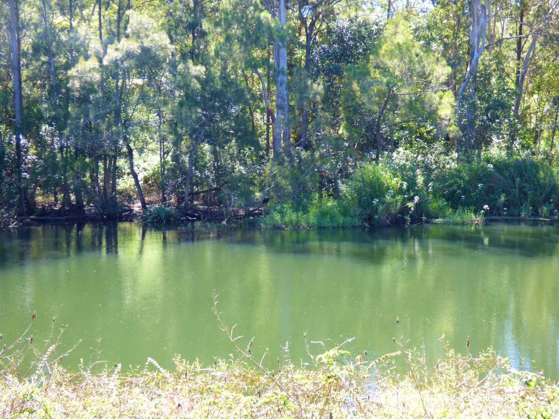 129 Burton Road, Tinaroo QLD 4872, Image 1