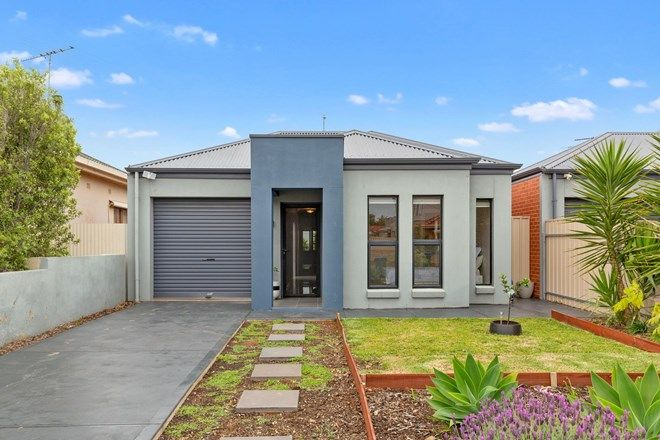 Picture of 6A Stevens Street, SEATON SA 5023