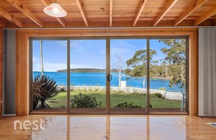 Picture of 252 Kingfish Beach Road, Southport TAS 7109