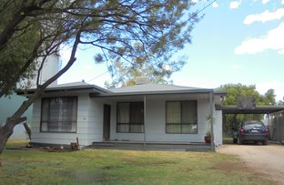 Picture of 14 Perry Street, Euston NSW 2737