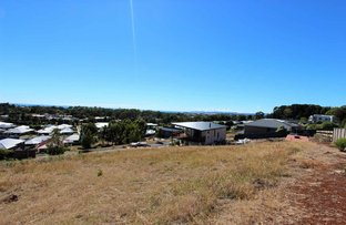 Picture of 21 McCall Terrace, Stony Rise TAS 7310