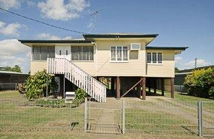 Picture of 101 Grevillea Street, Biloela QLD 4715