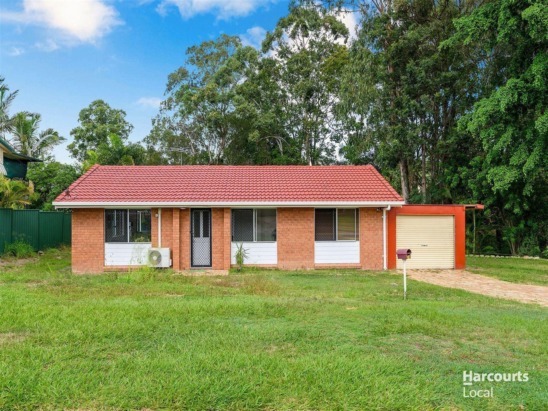 32 Bushmills Court, Hillcrest QLD 4118, Image 0