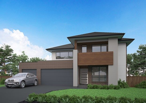 Picture of Lot 1235 Meath Street, Chisholm