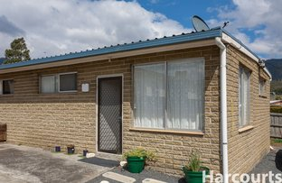 Picture of 1/147 Allunga Road, Chigwell TAS 7011