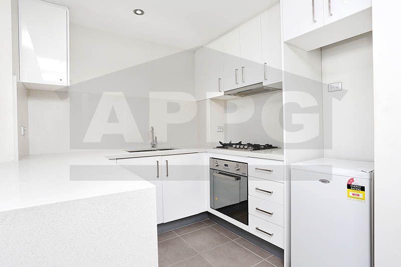 33/38 Shoreline Drive, Rhodes NSW 2138, Image 2