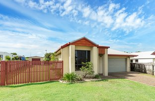 Picture of 21 Dustwill Street., Eimeo QLD 4740
