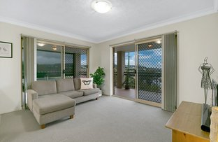 Picture of 5/41 WICKHAM STREET, Newmarket QLD 4051